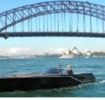 thumbnail of austria_nz_best_euro_powerboat111103014507111103014507