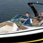 thumbnail of boatingmag_regal_2300111222093825111222093825