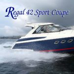 thumbnail of regal_42_sport_coupe_-_go_boating_march_20111206091055251206091055251