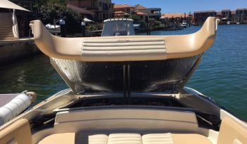 2013 Chris Craft Launch 28 full