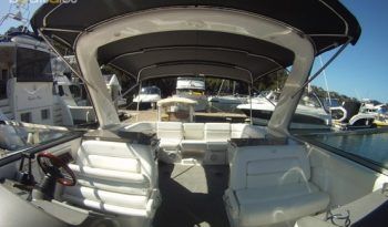 2008 Regal 3350 full