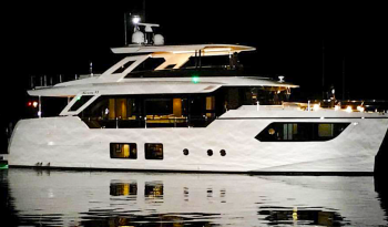 Navetta-73-Absolute-Yachts-2