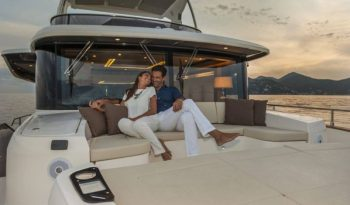 Absolute Navetta 58 full