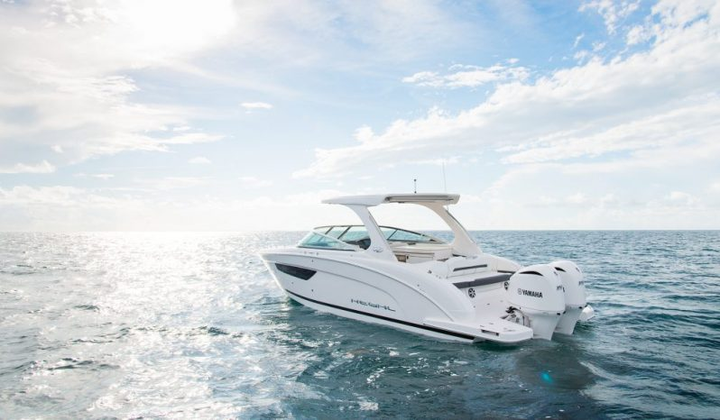 Regal Boats for Sale by Premier Marine Boat Sales and