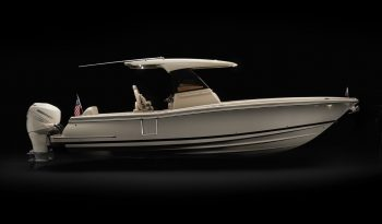Chris Craft Catalina 30 for sale by Premier Marine Boat Sales Australia