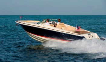 Chris Craft Launch 30 for Sale by Preimier Marine