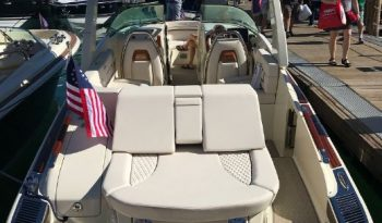 Chris Craft 28 GT OUTBOARD full