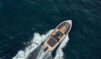 Rand 28 Leisure for Sale by Premier Marine Boat Sales Australia