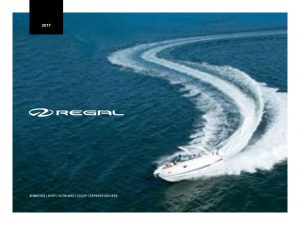 thumbnail of 2017+Sport+Boat+&+Cruiser+Brochure 1