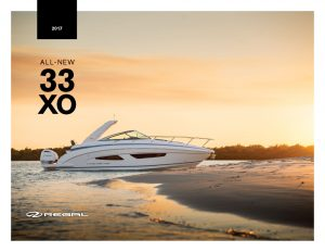 thumbnail of 33XO-ProductBrochure