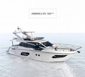 thumbnail of Absolute_50FLY_2017