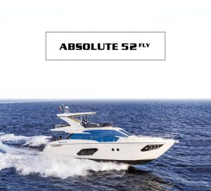 thumbnail of Absolute_52FLY