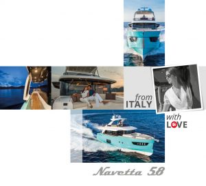 thumbnail of Absolute_Navetta58_2017