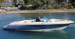 Chris Craft 27 Launch 2015 for Sale by Premier Marine