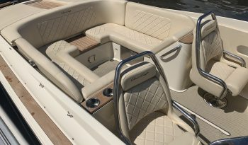 Chris Craft 27 Launch 2015 for Sale by Premier Marine full