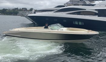 Chris Craft Launch 30 for Sale by Premier Marine