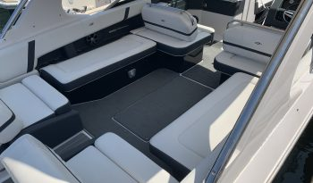 2018, Regal 29 OBX full