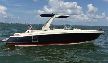 Chris Craft GT for Sale by Premier Marine Boat Sales Australia