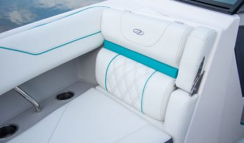 Regal LS4 Surf full