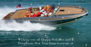 premier marine boat sales and brokerage australia