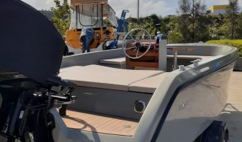 Rand Picnic Sport 18 for sale by Premier Marine Boat Sales and Brokerage Australia
