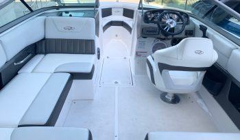 2011 REGAL 2100 full