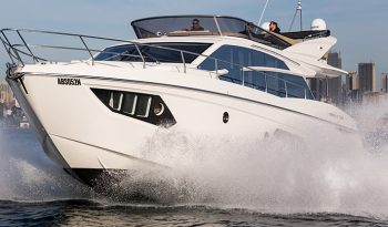 Sell Your Boat Sydney Australia by Premier Marine Boat Sales and Brokerage Australia