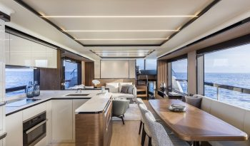 Absolute Navetta 68 full
